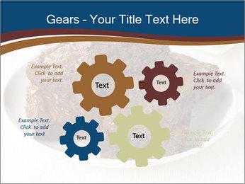 0000086127 PowerPoint Templates - Slide 47