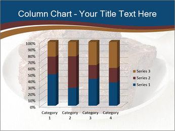 0000086127 PowerPoint Templates - Slide 50