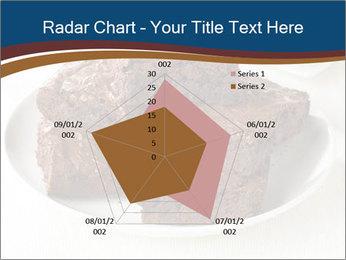 0000086127 PowerPoint Templates - Slide 51