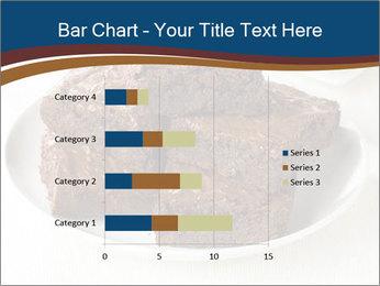 0000086127 PowerPoint Templates - Slide 52