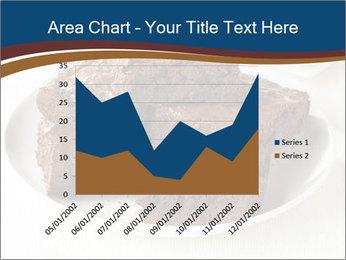 0000086127 PowerPoint Templates - Slide 53