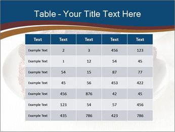 0000086127 PowerPoint Templates - Slide 55
