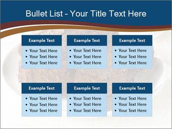 0000086127 PowerPoint Templates - Slide 56