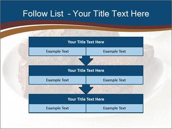 0000086127 PowerPoint Templates - Slide 60