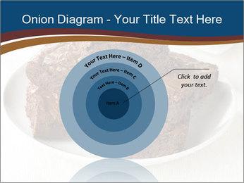 0000086127 PowerPoint Templates - Slide 61