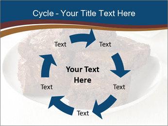 0000086127 PowerPoint Templates - Slide 62