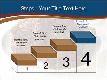 0000086127 PowerPoint Templates - Slide 64