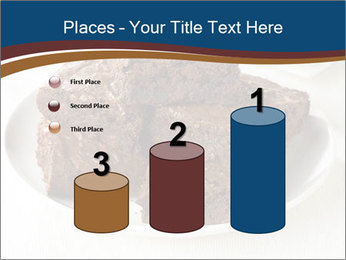 0000086127 PowerPoint Templates - Slide 65