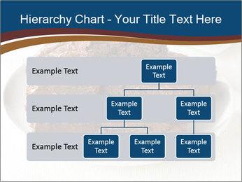 0000086127 PowerPoint Templates - Slide 67