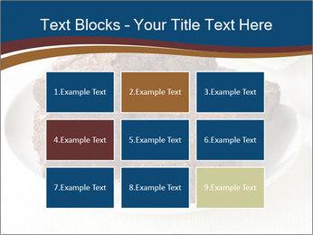 0000086127 PowerPoint Templates - Slide 68