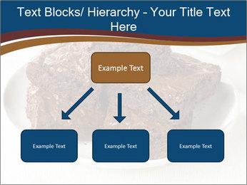 0000086127 PowerPoint Templates - Slide 69