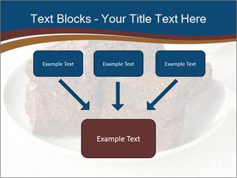0000086127 PowerPoint Templates - Slide 70