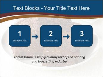 0000086127 PowerPoint Templates - Slide 71