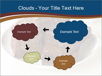 0000086127 PowerPoint Templates - Slide 72