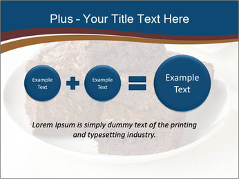 0000086127 PowerPoint Template - Slide 75