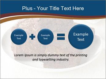 0000086127 PowerPoint Templates - Slide 75