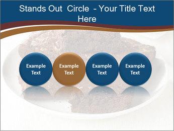 0000086127 PowerPoint Templates - Slide 76