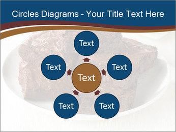 0000086127 PowerPoint Templates - Slide 78