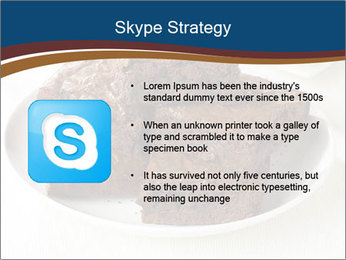 0000086127 PowerPoint Template - Slide 8