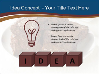 0000086127 PowerPoint Template - Slide 80