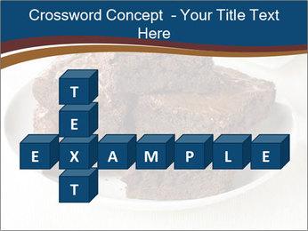 0000086127 PowerPoint Templates - Slide 82