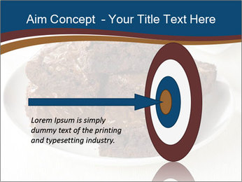 0000086127 PowerPoint Template - Slide 83