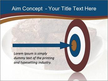 0000086127 PowerPoint Templates - Slide 83