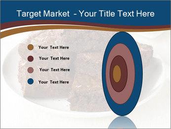 0000086127 PowerPoint Templates - Slide 84