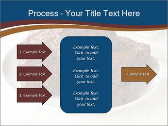 0000086127 PowerPoint Templates - Slide 85
