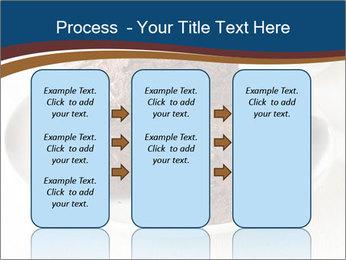 0000086127 PowerPoint Templates - Slide 86