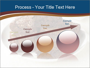 0000086127 PowerPoint Template - Slide 87
