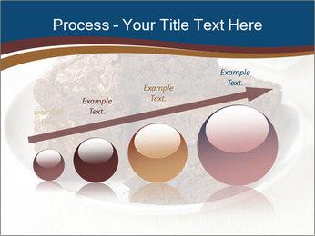 0000086127 PowerPoint Templates - Slide 87