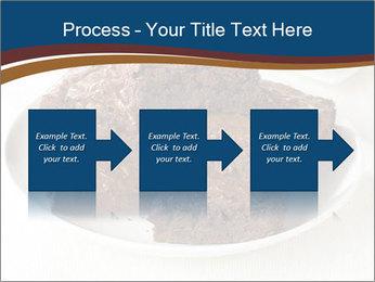 0000086127 PowerPoint Templates - Slide 88
