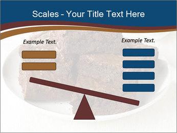 0000086127 PowerPoint Templates - Slide 89