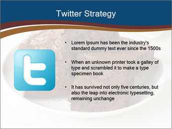 0000086127 PowerPoint Templates - Slide 9