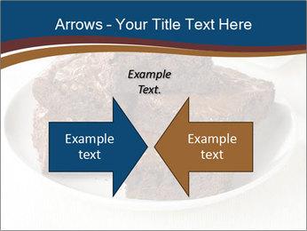 0000086127 PowerPoint Templates - Slide 90