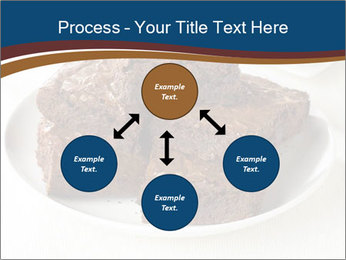 0000086127 PowerPoint Template - Slide 91
