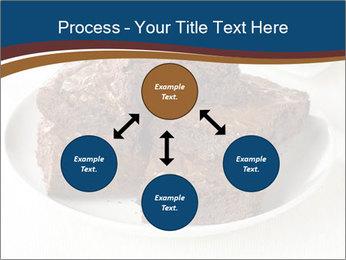 0000086127 PowerPoint Templates - Slide 91