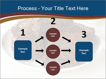 0000086127 PowerPoint Templates - Slide 92