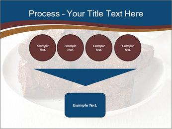 0000086127 PowerPoint Templates - Slide 93