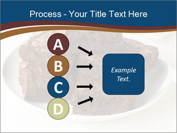 0000086127 PowerPoint Templates - Slide 94