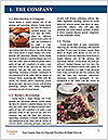 0000086127 Word Templates - Page 3