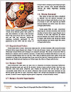 0000086127 Word Templates - Page 4