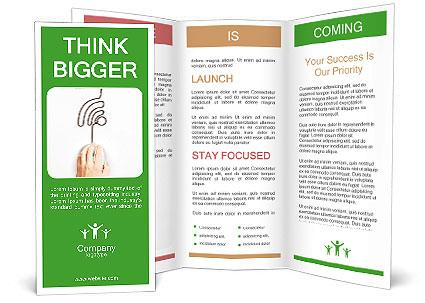 0000086128 Brochure Template