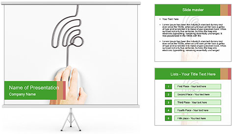 0000086128 PowerPoint Template