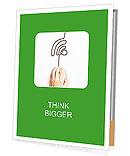 0000086128 Presentation Folder
