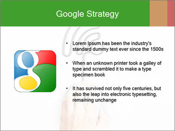 0000086128 PowerPoint Templates - Slide 10