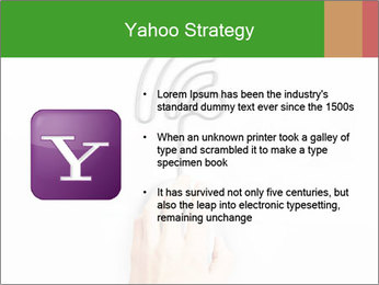 0000086128 PowerPoint Templates - Slide 11