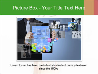 0000086128 PowerPoint Template - Slide 16