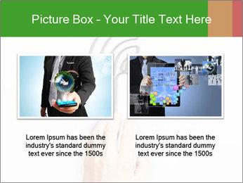 0000086128 PowerPoint Templates - Slide 18